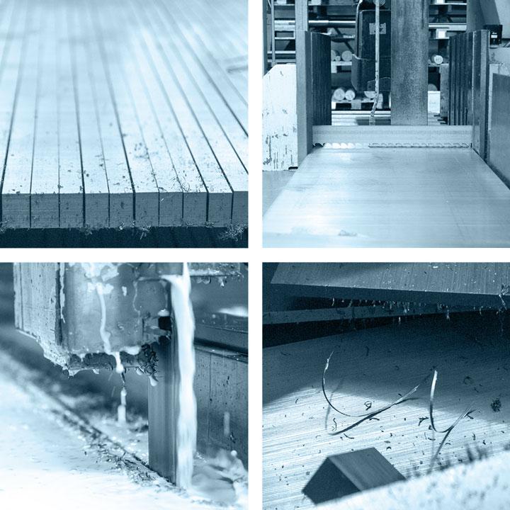 STM Pulverstahl Handels GmbH | Diverse Produkte